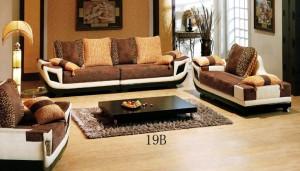 Sofa Trọn Bộ giá rẻ