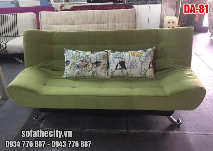 sofa giuong cao cap da81 05