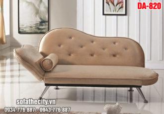 Sofa Đa Năng Cao Cấp