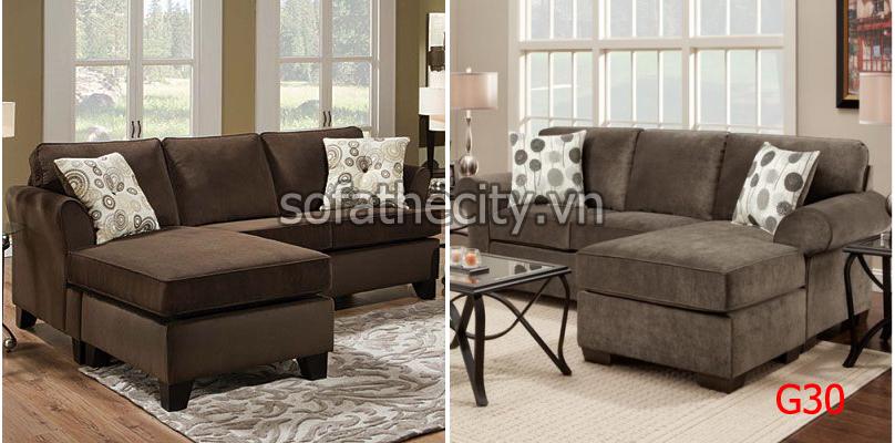 sofa-goc-g30-a
