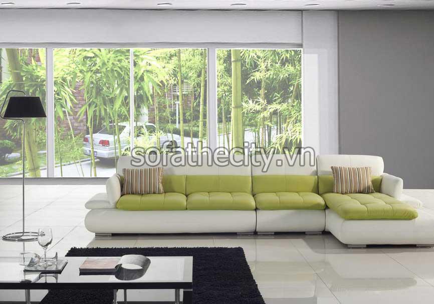 sofa-goc-g34