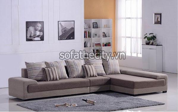 sofa-goc-g33-2