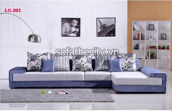 sofa-goc-g33