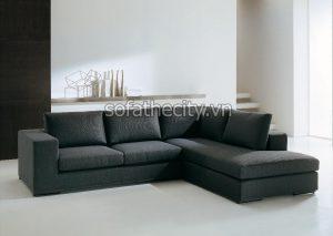 Sofa Góc Sang Trọng