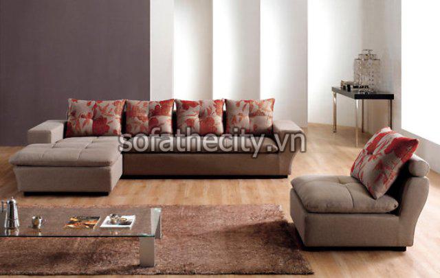soffa-goc-g35