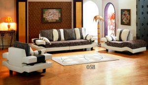 Sofa bộ cao cấp