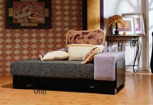 Sofa Trọn Bộ cao cấp giá rẻ