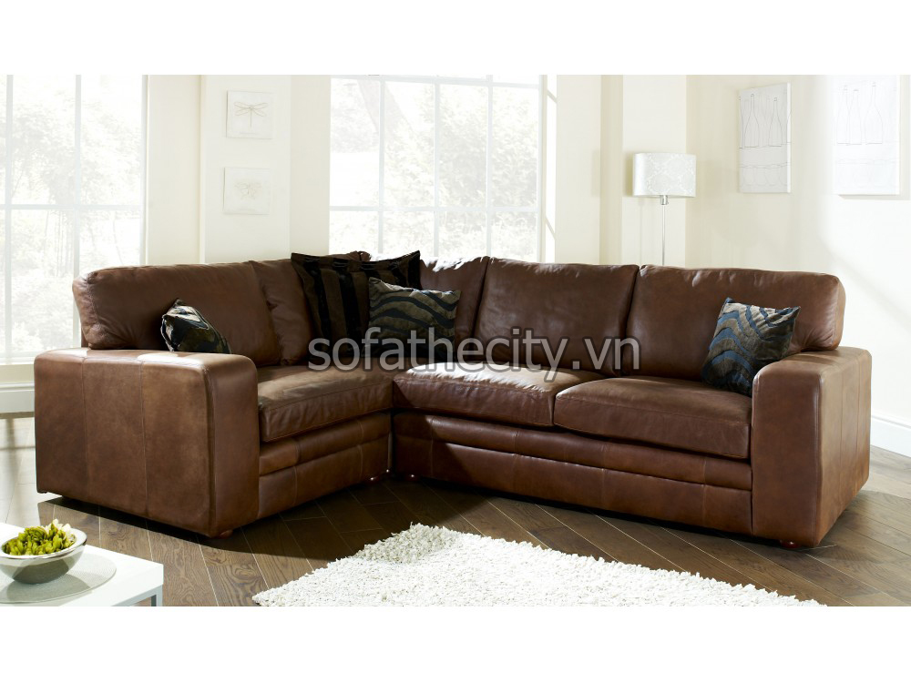 1321-abbey_leather_corner_sofa