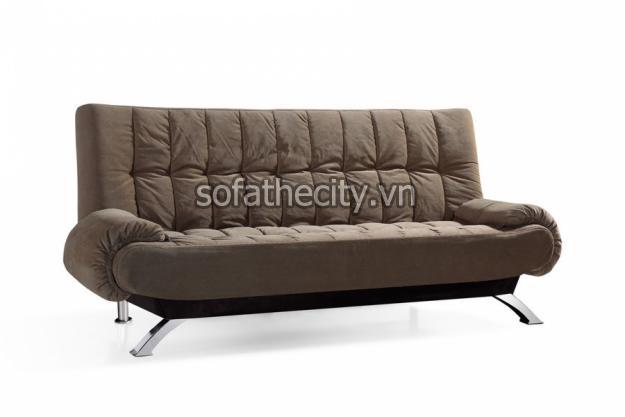 Sofa Giường Hàng Khủng – DA28(3)