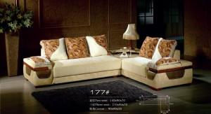 Sofa da nguyên bộ cao cấp