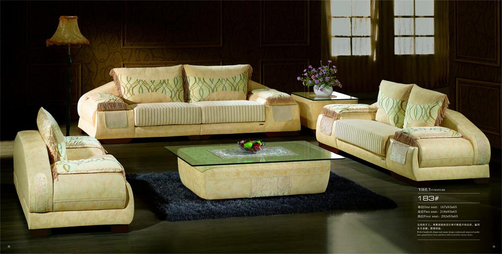 Sofa Bộ da cao cấp nhập khẩu
