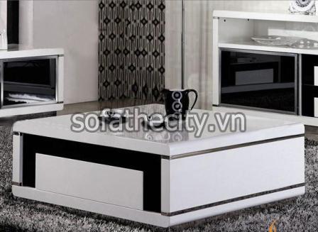 Bàn Sofa giá rẻ – BS-02