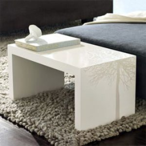 Bàn Sofa giá rẻ tại tp.hcm