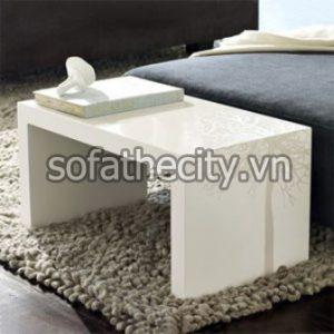 Bàn Sofa giá rẻ tại tp.hcm – BS-08