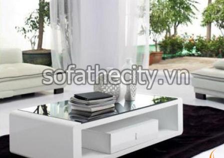 Bàn Sofa phong cách hiện đại – BS-16