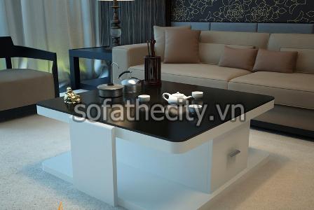 Giá Bàn Sofa cho phòng khách – BS-017