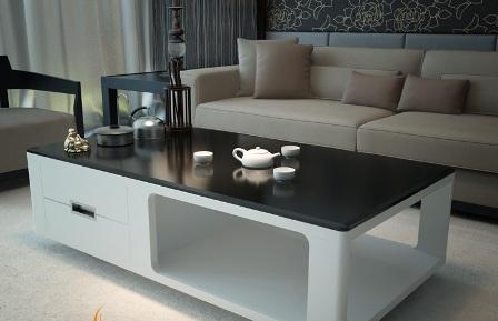 Mua bàn sofa giá rẻ ở đâu?