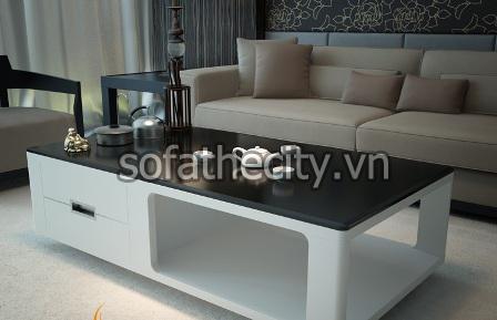 Mua bàn sofa giá rẻ ở đâu? – BS-019