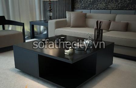 Bàn sofa cao cấp nhập khẩu – BS-20