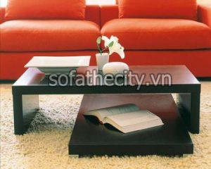Bộ bàn Sofa đơn giản sang trọng – BS-25