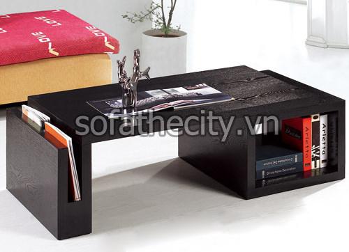 Bàn Sofa mẫu đẹp nhập khẩu – BS-027