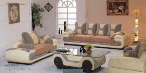 Sofa Phòng Khách Hàng Xuất Khẩu Bán Giá Sỉ