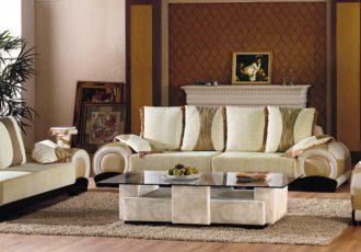 Sofa Nguyên Bộ Sale Off 50%