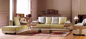 Sofa Phòng Khách Hàng Nhập Khẩu Cao Cấp