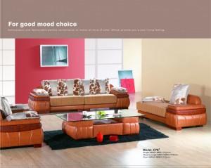 Sofa tron bộ cho phòng khách giá rẻ