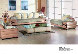 Sofa Phòng Khách Giá Bán Rẻ Nhất TP.HCM