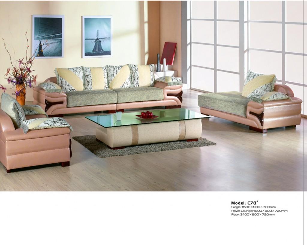 Sofa Phòng Khách - Giá Bán Rẻ Nhất HCM