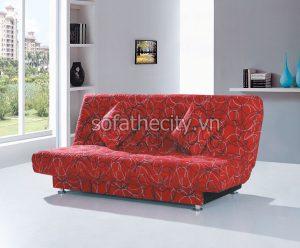 Sofa Giường Khuyến Mãi Khủng Lên Đến 50% – DA23(2)