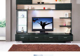 Kệ Tường TiVi Cao Cấp Xuất Khẩu Bán Giá Sỉ