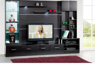 Kệ Tường TiVi  Cao Cấp Rẻ Đẹp