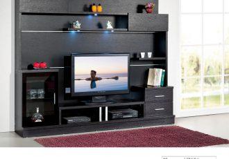 Kệ Tường TiVi Cao Cấp Khuyến Mãi Khủng