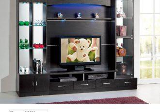 Kệ TiVi Cao Cấp Mẫu Cực Đẹp