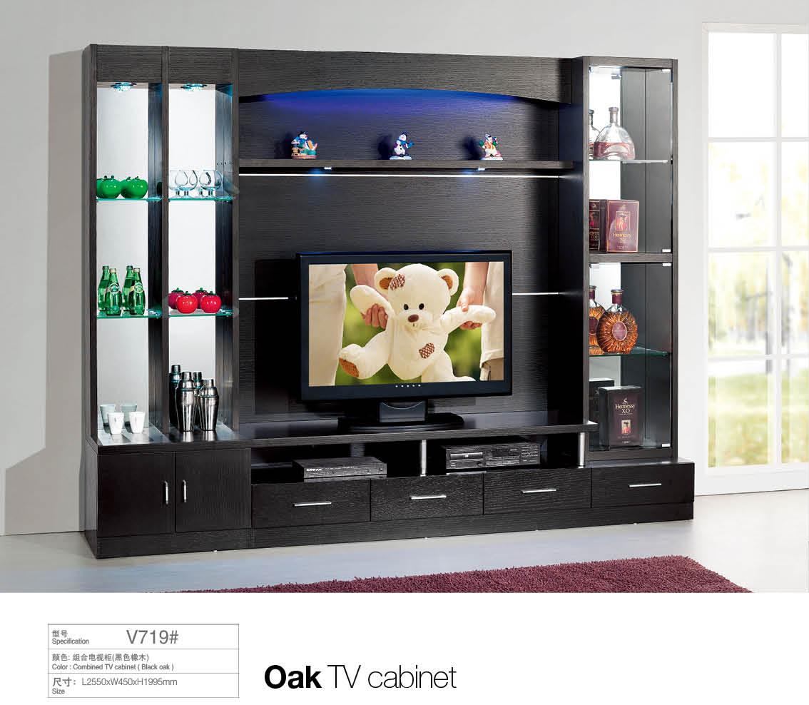 Kệ TiVi Cao Cấp Hàng Xuất Khẩu Bán Giá Sỉ