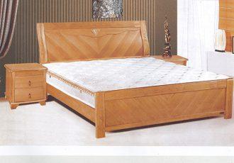 Giường Ngủ Cao Cấp Khuyến Mãi Khủng 50%