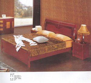 Giường Ngủ Cao Cấp Giá Bán Rẻ Nhất