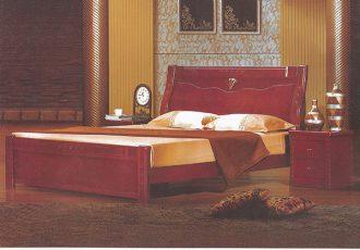 Giường Ngủ Cao Cấp Khuyến Mãi Khủng Lên Đến 50%