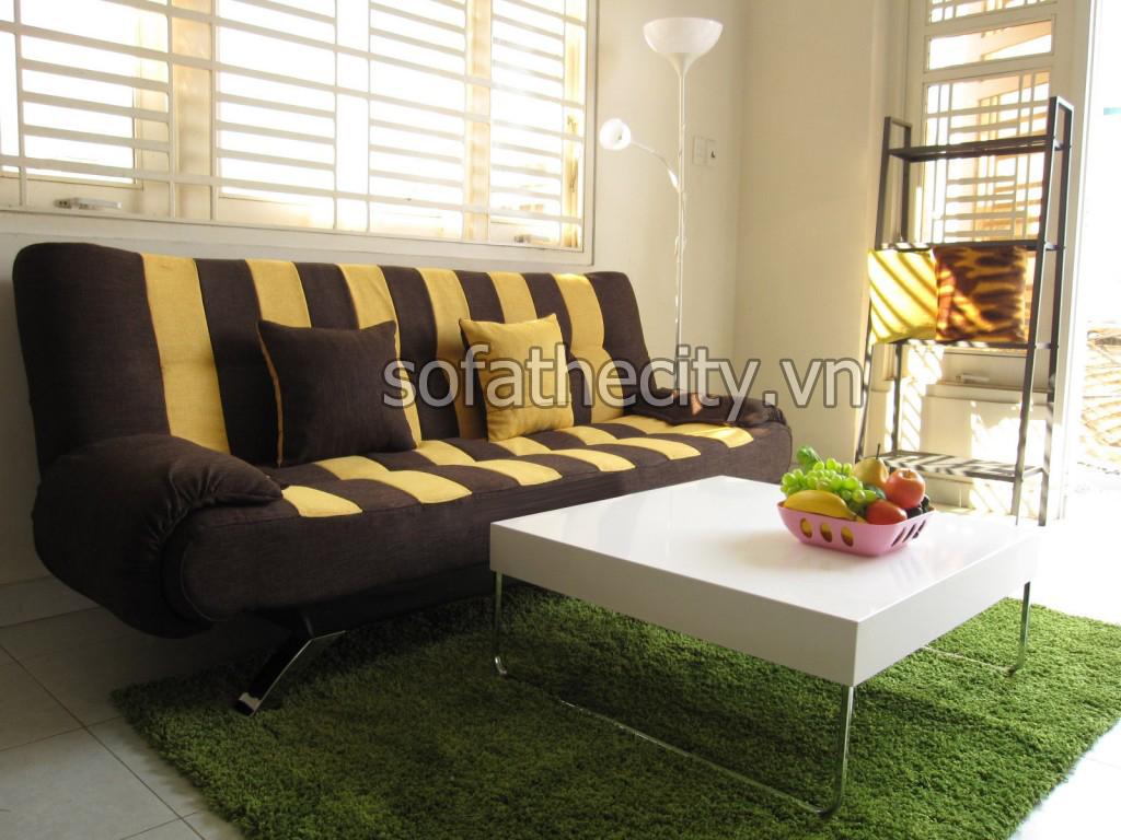 sofa-bed-cao-cap-ma-hang-da28-5
