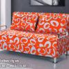 Sofa Bed Cao Cấp Sale Off 10%
