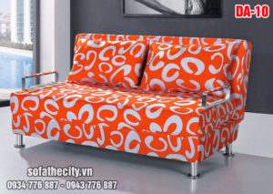 Sofa Bed Cao Cấp Sale Off 10%