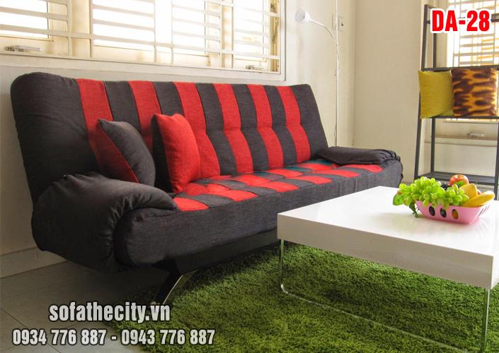 sofa giuong cao cap 3 trong 1 da28 012