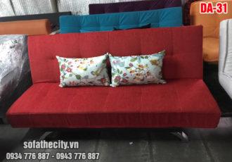 sofa giuong gia re da 31 01