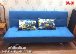 sofa giuong gia re da 31 02
