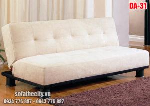 Sofa Bed Cao Cấp Cho Phòng Ngủ