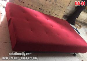sofa giuong gia re da 31 09