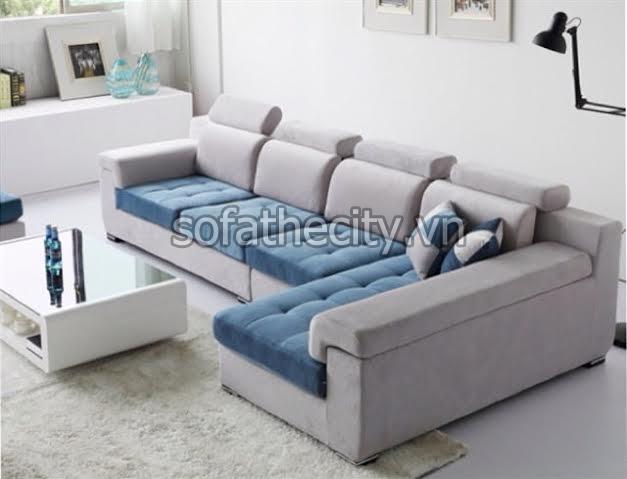 sofa-goc-g41