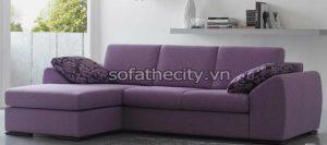 Sofa Góc Cao Cấp Giá Rẻ